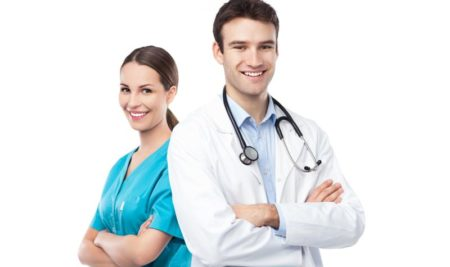 What Is the Difference Between a Nurse Practitioner and a Physician Assistant?